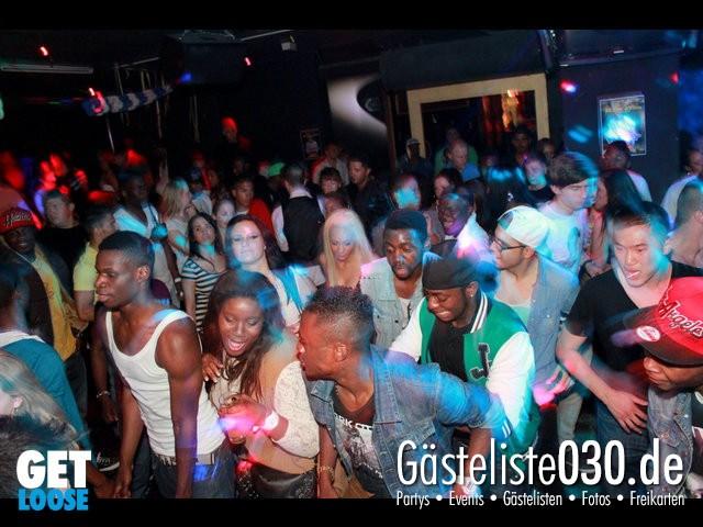 https://www.gaesteliste030.de/Partyfoto #73 Club R8 Berlin vom 15.06.2012