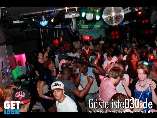 https://www.gaesteliste030.de/Partyfoto #7 Club R8 Berlin vom 15.06.2012