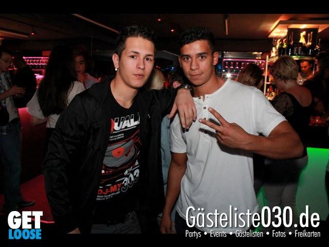 https://www.gaesteliste030.de/Partyfoto #23 Club R8 Berlin vom 15.06.2012