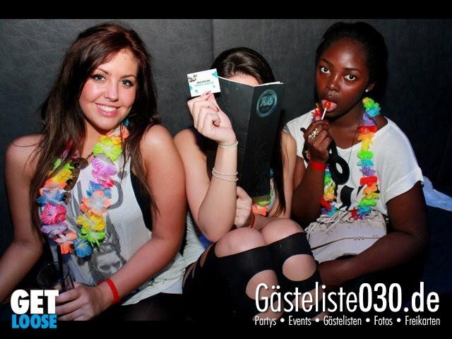 https://www.gaesteliste030.de/Partyfoto #49 Club R8 Berlin vom 15.06.2012