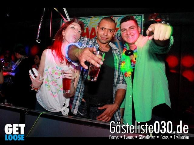 https://www.gaesteliste030.de/Partyfoto #29 Club R8 Berlin vom 15.06.2012