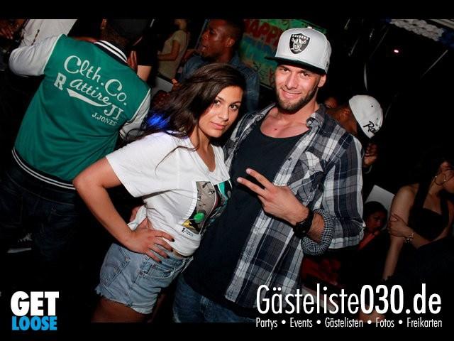 https://www.gaesteliste030.de/Partyfoto #15 Club R8 Berlin vom 15.06.2012