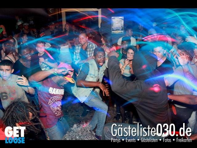 https://www.gaesteliste030.de/Partyfoto #68 Club R8 Berlin vom 15.06.2012