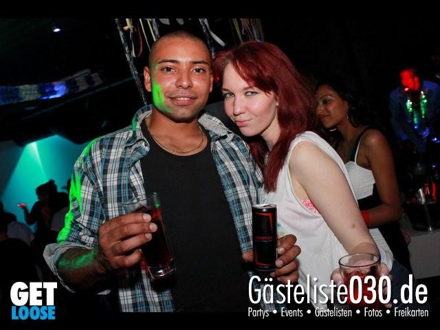 https://www.gaesteliste030.de/Partyfoto #9 Club R8 Berlin vom 15.06.2012