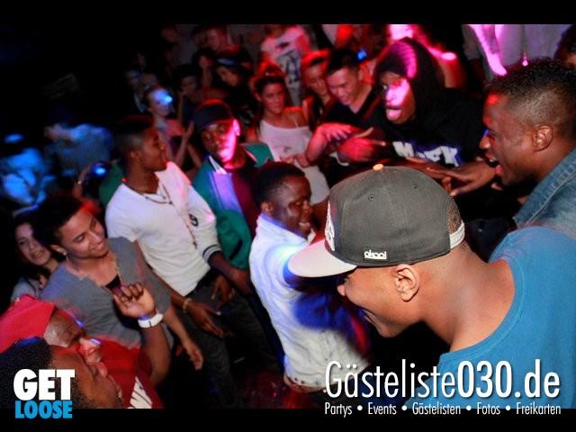 https://www.gaesteliste030.de/Partyfoto #64 Club R8 Berlin vom 15.06.2012