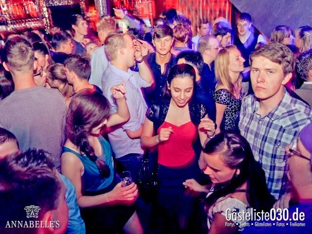 https://www.gaesteliste030.de/Partyfoto #55 Annabelle's Berlin vom 01.06.2012