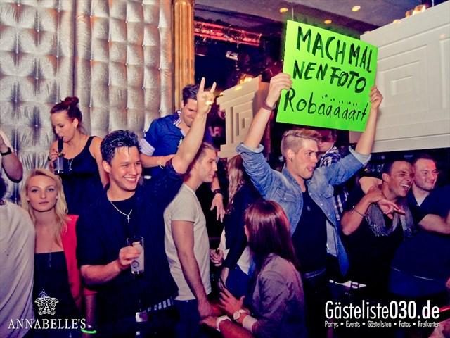 https://www.gaesteliste030.de/Partyfoto #20 Annabelle's Berlin vom 01.06.2012