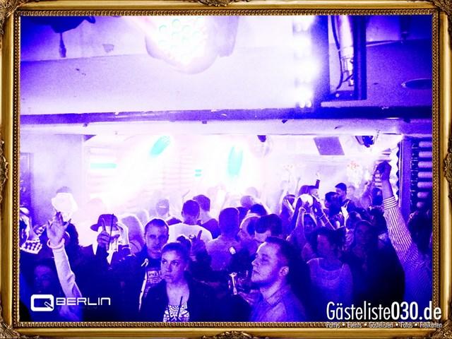 https://www.gaesteliste030.de/Partyfoto #130 Q-Dorf Berlin vom 03.05.2013