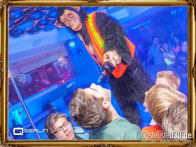 https://www.gaesteliste030.de/Partyfoto #124 Q-Dorf Berlin vom 03.05.2013