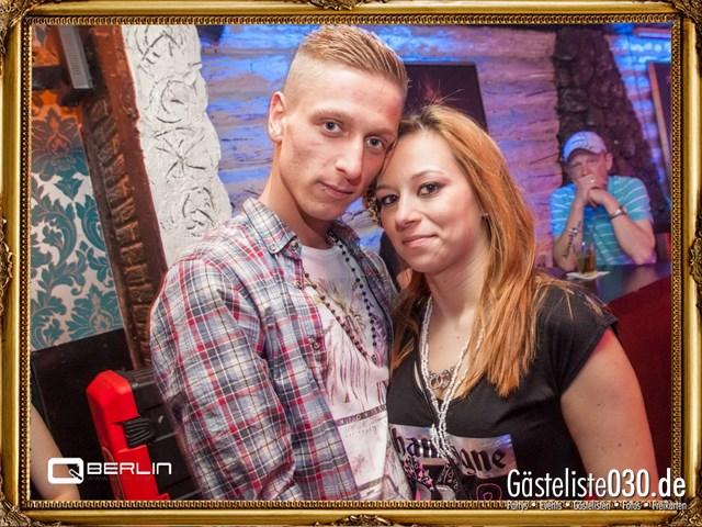 https://www.gaesteliste030.de/Partyfoto #52 Q-Dorf Berlin vom 03.05.2013