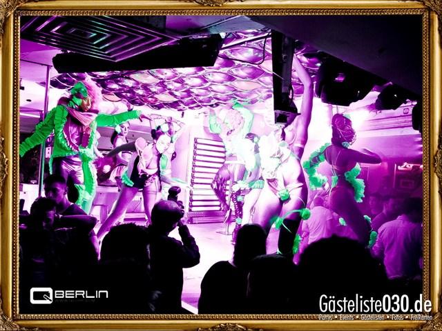 https://www.gaesteliste030.de/Partyfoto #184 Q-Dorf Berlin vom 03.05.2013