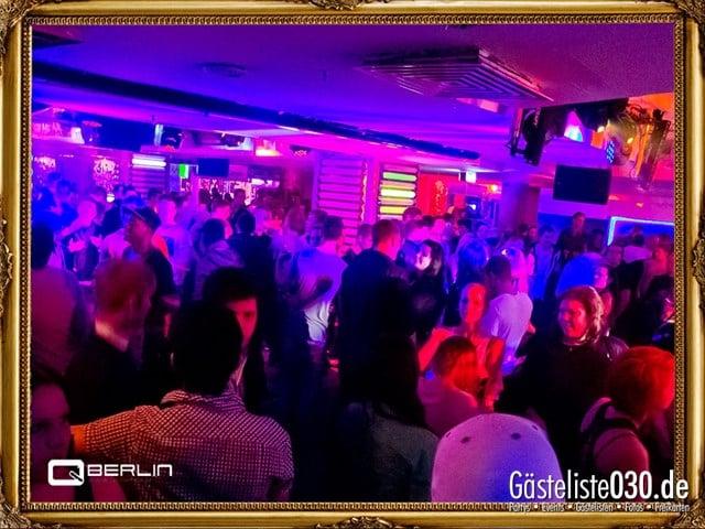 https://www.gaesteliste030.de/Partyfoto #313 Q-Dorf Berlin vom 03.05.2013