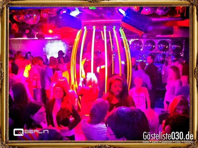 https://www.gaesteliste030.de/Partyfoto #225 Q-Dorf Berlin vom 03.05.2013