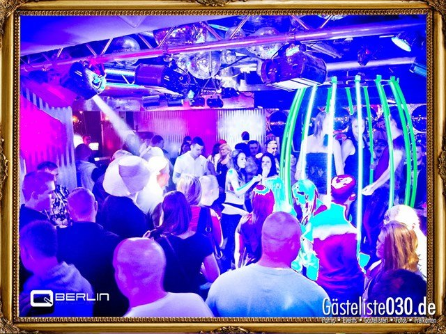 https://www.gaesteliste030.de/Partyfoto #78 Q-Dorf Berlin vom 03.05.2013