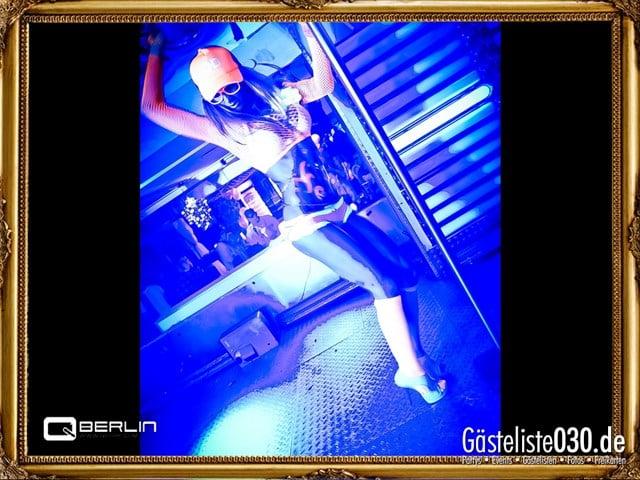 https://www.gaesteliste030.de/Partyfoto #178 Q-Dorf Berlin vom 03.05.2013