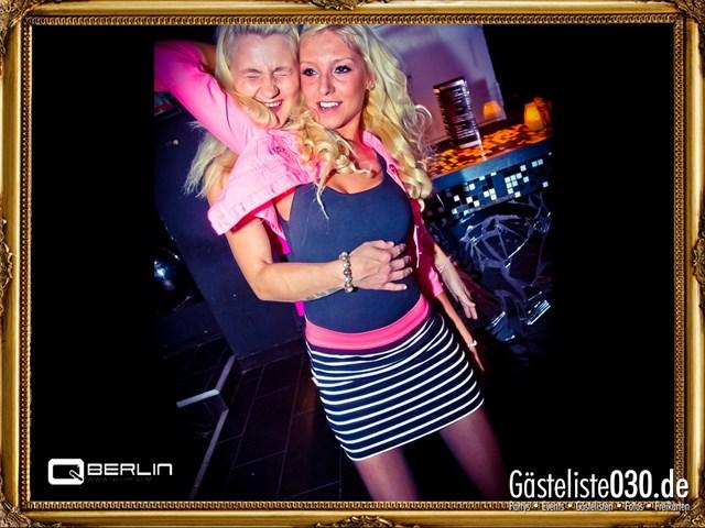 https://www.gaesteliste030.de/Partyfoto #41 Q-Dorf Berlin vom 03.05.2013