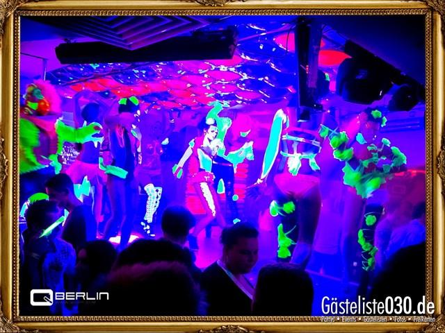 https://www.gaesteliste030.de/Partyfoto #150 Q-Dorf Berlin vom 03.05.2013