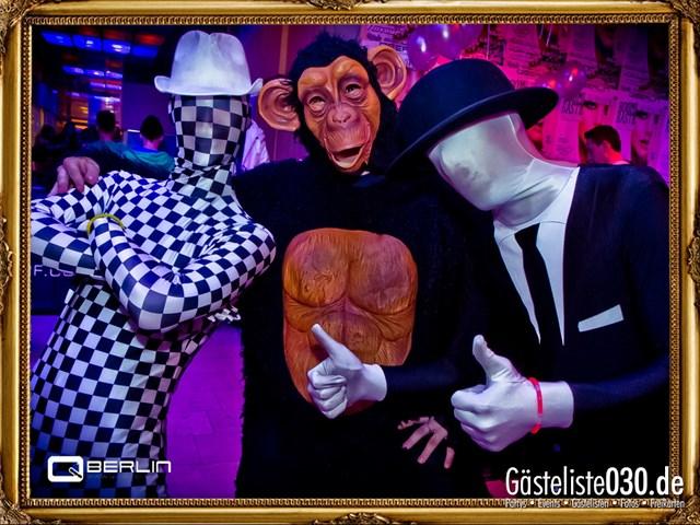 https://www.gaesteliste030.de/Partyfoto #129 Q-Dorf Berlin vom 03.05.2013
