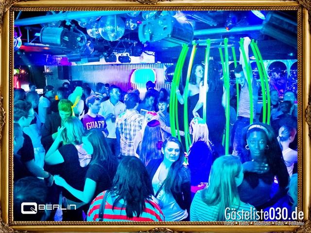 https://www.gaesteliste030.de/Partyfoto #92 Q-Dorf Berlin vom 03.05.2013