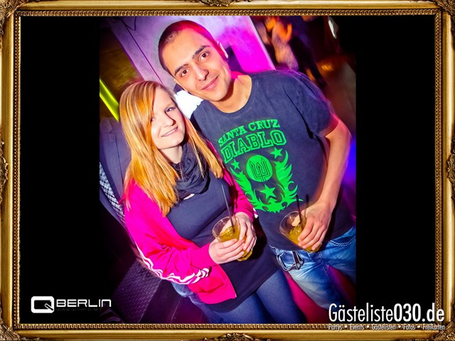 https://www.gaesteliste030.de/Partyfoto #110 Q-Dorf Berlin vom 03.05.2013