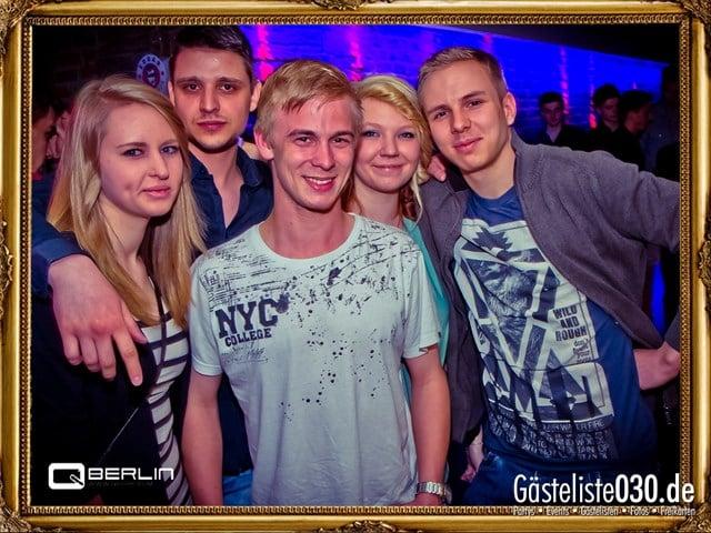 https://www.gaesteliste030.de/Partyfoto #195 Q-Dorf Berlin vom 03.05.2013