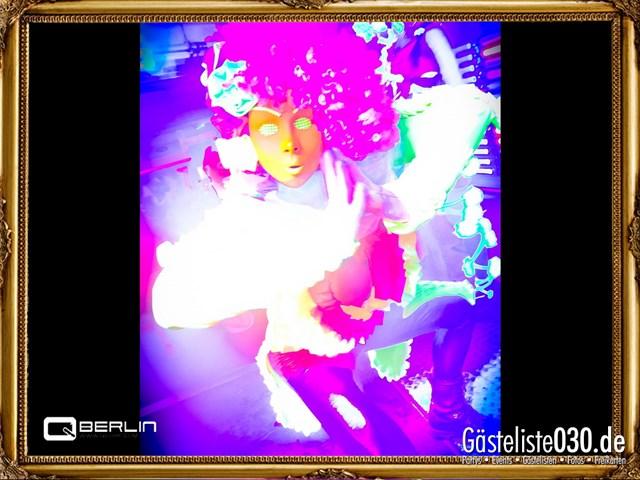 https://www.gaesteliste030.de/Partyfoto #174 Q-Dorf Berlin vom 03.05.2013