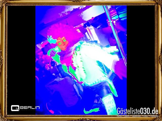 https://www.gaesteliste030.de/Partyfoto #220 Q-Dorf Berlin vom 03.05.2013