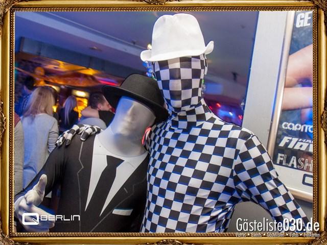 https://www.gaesteliste030.de/Partyfoto #253 Q-Dorf Berlin vom 03.05.2013