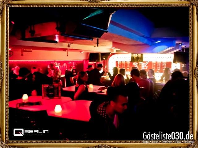 https://www.gaesteliste030.de/Partyfoto #280 Q-Dorf Berlin vom 03.05.2013