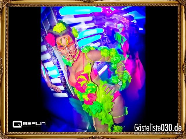 https://www.gaesteliste030.de/Partyfoto #189 Q-Dorf Berlin vom 03.05.2013