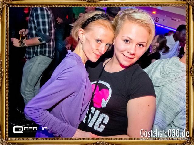 https://www.gaesteliste030.de/Partyfoto #279 Q-Dorf Berlin vom 03.05.2013