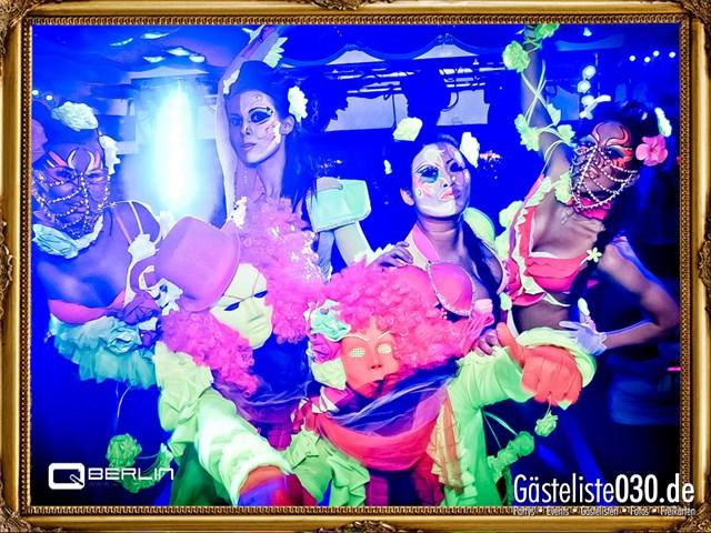 https://www.gaesteliste030.de/Partyfoto #260 Q-Dorf Berlin vom 03.05.2013