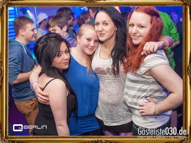 https://www.gaesteliste030.de/Partyfoto #20 Q-Dorf Berlin vom 03.05.2013
