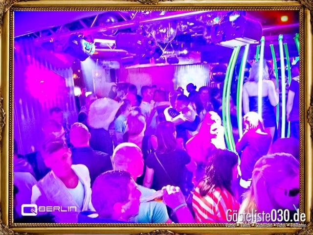 https://www.gaesteliste030.de/Partyfoto #203 Q-Dorf Berlin vom 03.05.2013