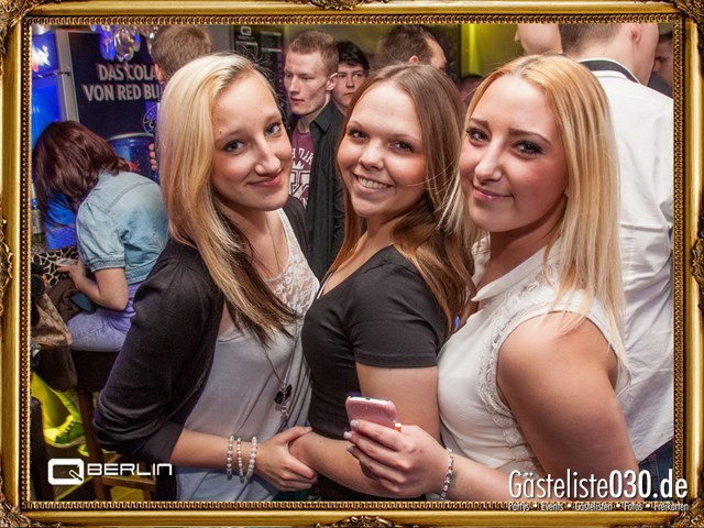 https://www.gaesteliste030.de/Partyfoto #138 Q-Dorf Berlin vom 03.05.2013