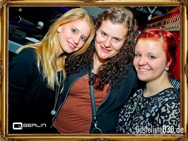 https://www.gaesteliste030.de/Partyfoto #317 Q-Dorf Berlin vom 03.05.2013