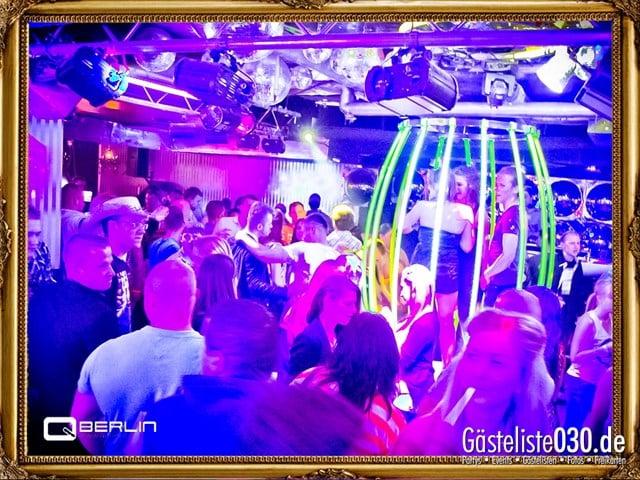 https://www.gaesteliste030.de/Partyfoto #46 Q-Dorf Berlin vom 03.05.2013