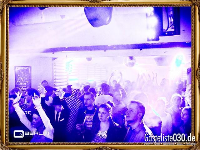 https://www.gaesteliste030.de/Partyfoto #252 Q-Dorf Berlin vom 03.05.2013