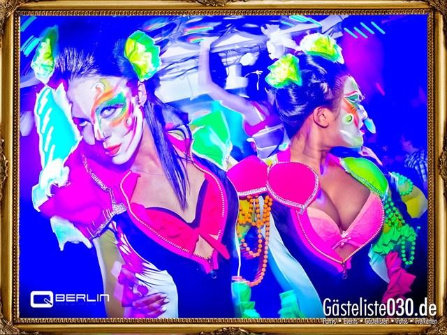https://www.gaesteliste030.de/Partyfoto #54 Q-Dorf Berlin vom 03.05.2013