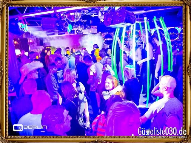 https://www.gaesteliste030.de/Partyfoto #137 Q-Dorf Berlin vom 03.05.2013