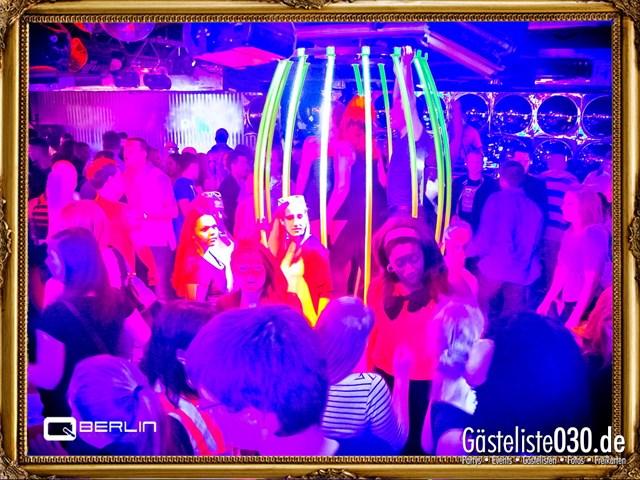 https://www.gaesteliste030.de/Partyfoto #249 Q-Dorf Berlin vom 03.05.2013