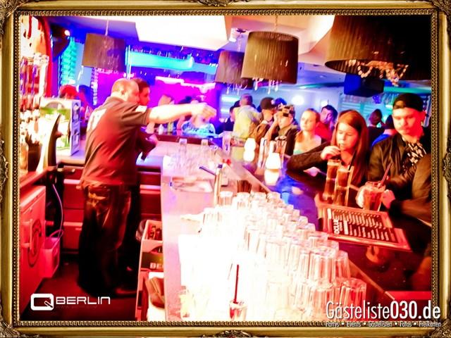 https://www.gaesteliste030.de/Partyfoto #314 Q-Dorf Berlin vom 03.05.2013