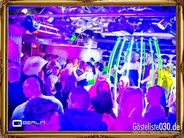https://www.gaesteliste030.de/Partyfoto #106 Q-Dorf Berlin vom 03.05.2013
