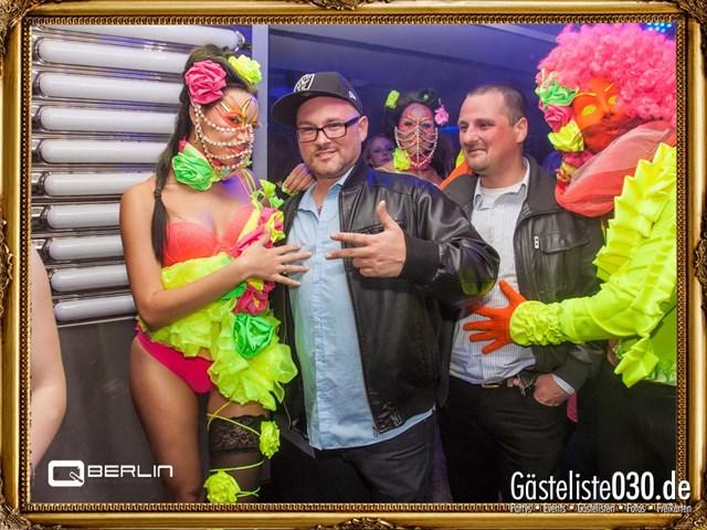 https://www.gaesteliste030.de/Partyfoto #255 Q-Dorf Berlin vom 03.05.2013