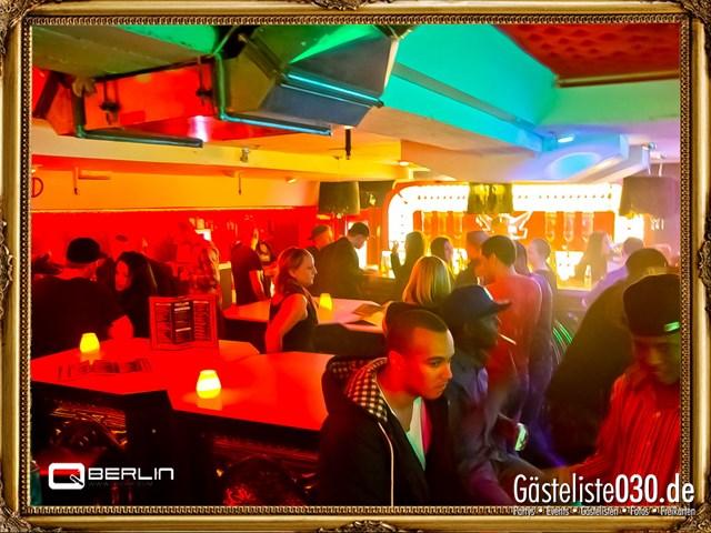 https://www.gaesteliste030.de/Partyfoto #302 Q-Dorf Berlin vom 03.05.2013
