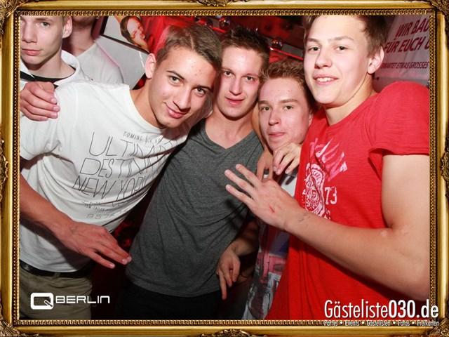 https://www.gaesteliste030.de/Partyfoto #289 Q-Dorf Berlin vom 03.05.2013