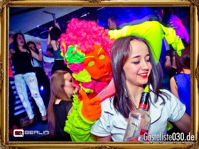 https://www.gaesteliste030.de/Partyfoto #99 Q-Dorf Berlin vom 03.05.2013