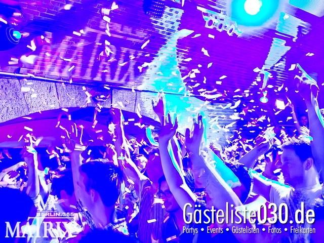 https://www.gaesteliste030.de/Partyfoto #13 Matrix Berlin vom 27.07.2012