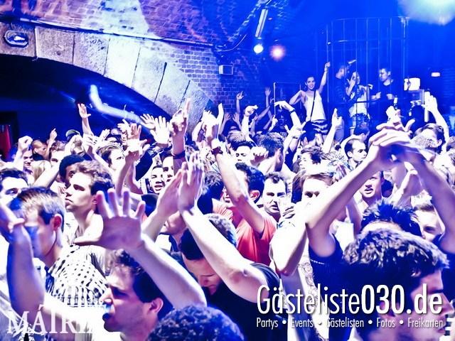 https://www.gaesteliste030.de/Partyfoto #11 Matrix Berlin vom 27.07.2012