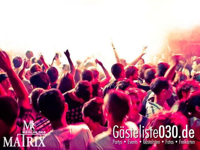 https://www.gaesteliste030.de/Partyfoto #35 Matrix Berlin vom 27.07.2012